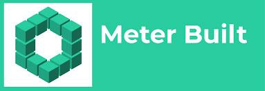 Meter Built